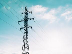 Prezentācija: Enerģijas nozares attīstības iespējas makroekonomiskā skatījumā