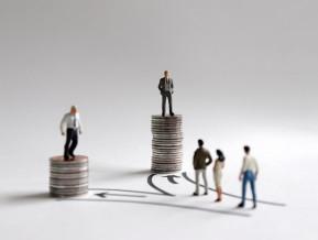Akcija: trīs darbinieki par viena cenu! Vai joprojām esam lētā darbaspēka zeme?