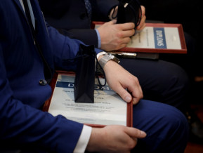 Latvijas Bankas diplomdarbu konkursa atziņas – 2019