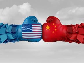 Starptautiskā tirdzniecība – karalauks vai vienkārši bizness?