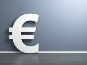 Eiro saimē gaidāms pieaugums