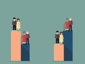 Ko demogrāfijas izaicinājumi nozīmē Baltijas valstu darba tirgum?