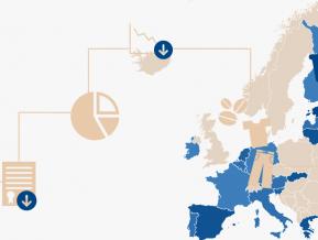 Eirosistēmas aktīvu iegādes programma: kāds Latvijai no tās labums?