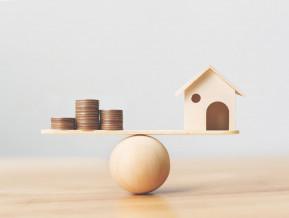 Solis tuvāk ilgtspējīgai patērētāju kreditēšanai