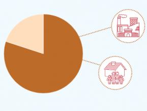 Infografika: Par etalonlikmju reformām