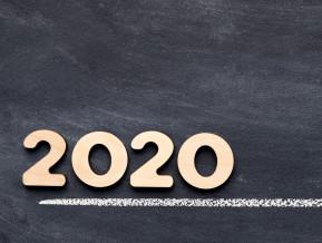 Kas Latvijas ekonomiku sagaida 2020. gadā?