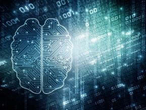 Mākslīgais intelekts: palīgs, konkurents vai drauds?