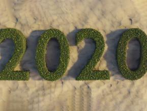 Ko 2020. gads nesīs ekonomikai?