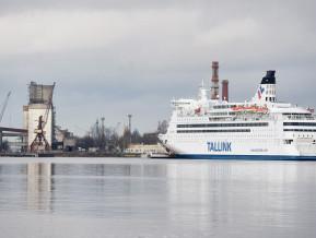 Uz globālo satricinājumu fona Latvijas tautsaimniecība demonstrē pieticīgu izaugsmi