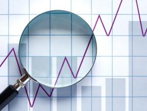Kādas strukturālās reformas veicinās ES ekonomikas izaugsmi?