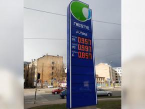Deflācija – 2020. Tikai lētāka degviela vai arī drauds tautsaimniecībai?