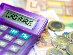 Covid-19 krīzes ietekme uz aizdevumiem uzņēmumiem