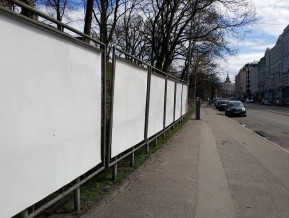 Vai Covid-19 krīze palielinās emigrāciju no Latvijas?