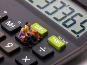 Īstais brīdis samazināt darbaspēka nodokļus