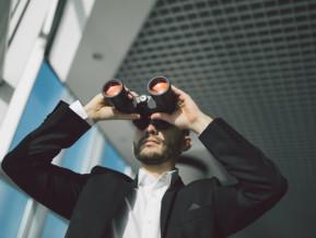 """Kas varētu būt """"new normal"""" investoru uzvedībā pēc krīzes?"""