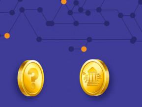 Centrālo banku digitālā valūta