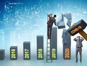 3. ceturksnī audzis gan IKP, gan dažāda veida bažas