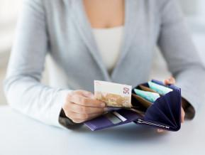 Vidējās darba samaksas pieaugums turpinājies arī Covid-19 apstākļos