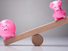 Krājam pensijai uz citu uzkrājumu rēķina