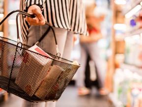 Vai pandēmijas ieviestās patēriņa struktūras pārmaiņas ietekmē inflāciju?