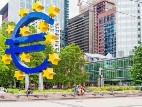 Inflācijas pulss paātrinās: ko par to domā centrālās bankas?