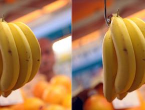 Par banāniem ietaupīto atstāsim siltumam un elektrībai