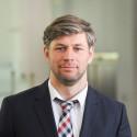 Andrejs Bessonovs