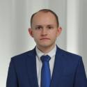 Andrejs Zlobins