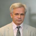 Viktors Ajevskis